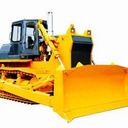 k-bulldozer_rupsdozer