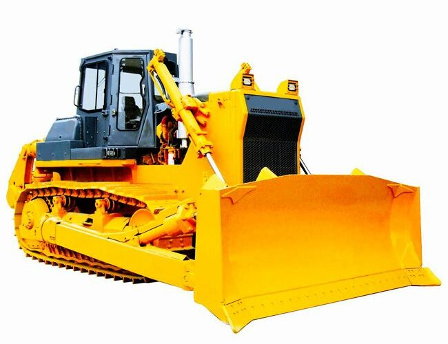 k-bulldozer_rupsdozer-650x500